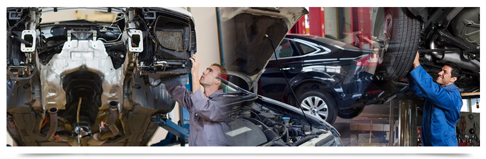 Car Recovery Services Liverpool