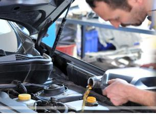 Autocare MOT and Services Slough