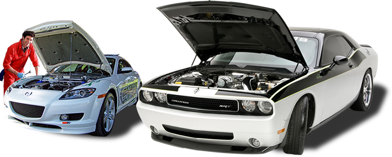 Car Servicing In Bicester Top Tips To Service Your Car Meet The World Class Car Servicing