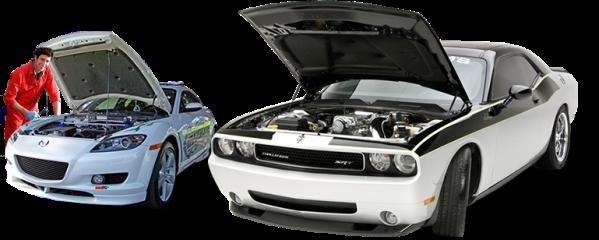 Bicester Auto Repairs