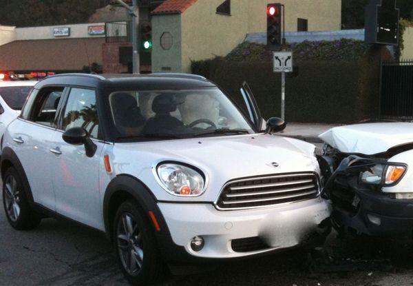 car_crash
