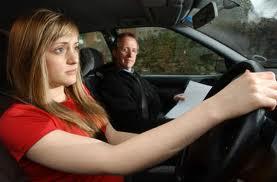 Wheelie Good Driving School
