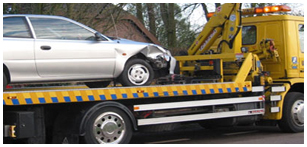 24 hour car recovery services liverpool