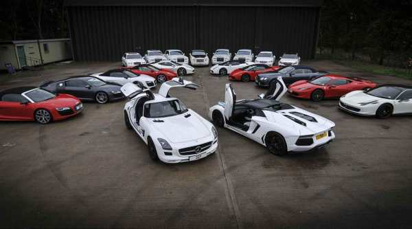 phantom-hire-luxury-car-hire-uk
