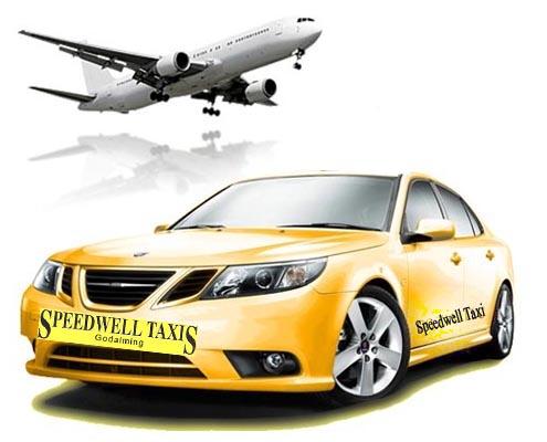 Аликанте аэропорт такси стоимость минск