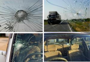 windscreen-2